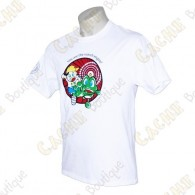"""T-Shirt """"You Are The Search Engine"""""""