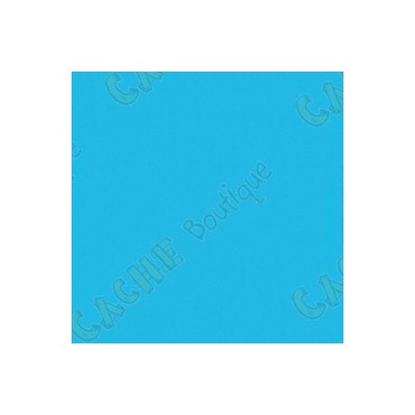"Trackable ""Travel Bug"" T-shirt for Men - Azul"