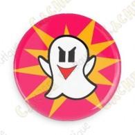 Badge Cache Icon - Virtual