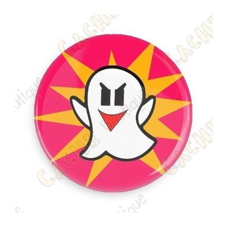 Cache Icon button - Virtual