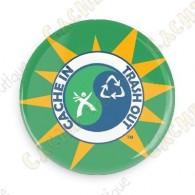 Badge Cache Icon - CITO