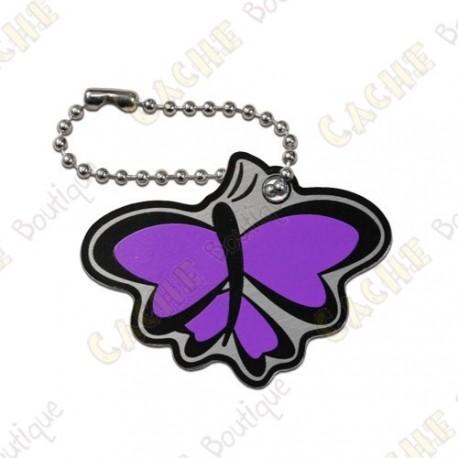 """Traveler """"Papillon"""""""