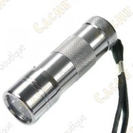UV lamp 12 LED