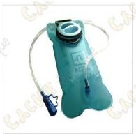 Water bag - 2L