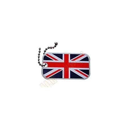 "Traveler ""UK"""
