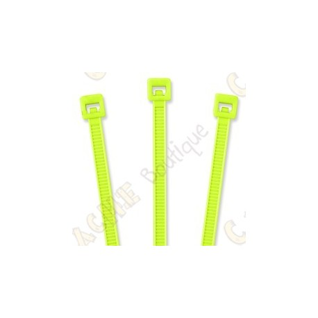 Cable ties - Pack of 5