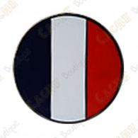 """Micro Coin """"Francia"""""""
