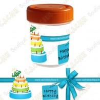 "Mini Gift-Pack ""Anniversaire"""