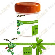 "Mini Gift-Pack ""Juste pour toi..."""