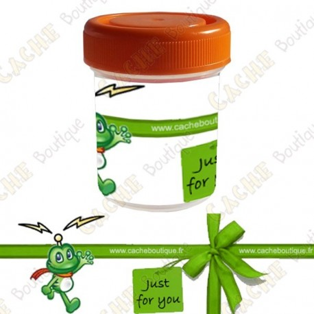 "Mini Gift-Pack ""Just for You"""
