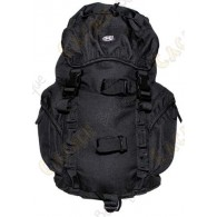 A rucksack to carry all your geocaching equipment during your hunts!