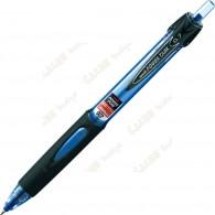 All-Weather Power Tank Pen 0.7mm - Preto
