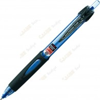 Stylo Power Tank 0.7mm - Bleu