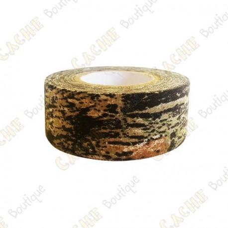 Adhésif camouflage - Ervas