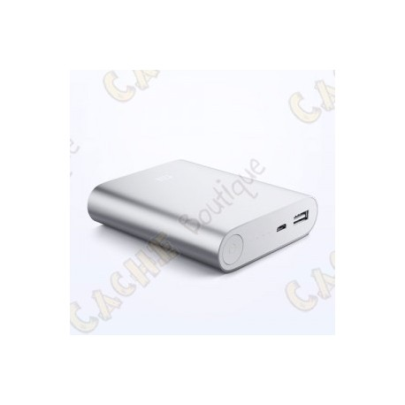 Xiaomi USB PowerBank 10400 mAh
