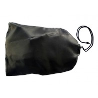 Small pouch bag - Black