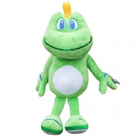 Signal the Frog XL