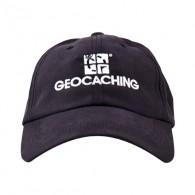 Boné Geocaching - Marinha