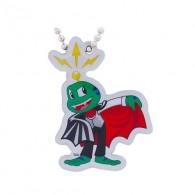 Signal the frog Traveler - Vampire