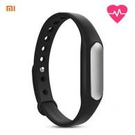 Bracelet connecté Xiaomi Mi Band Pulse 1S