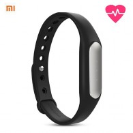 Pulseira inteligente Xiaomi Mi Band Pulse 1S
