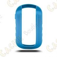 Silicone case GPS Garmin eTrex® Touch