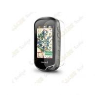 Film de protection GPS pour Garmin Oregon