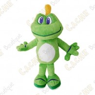 Signal the Frog  Medium (30cm)