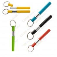Keyring pen