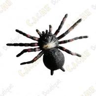 """Cache """"Bestiole"""" - Araignée medium"""