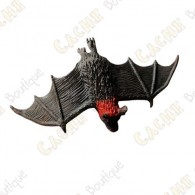 "Cache ""insect"" - Medium Bat"