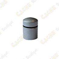 Magnetic Nano Cache - Black