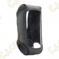 Bolsa de transporte GPS Garmin Oregon®