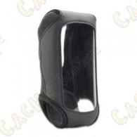 Carrying case GPS Garmin Oregon®