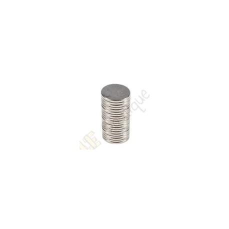 Micro cache - Cinzenta